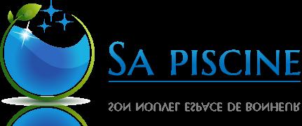 Logo sa-piscine 431x181