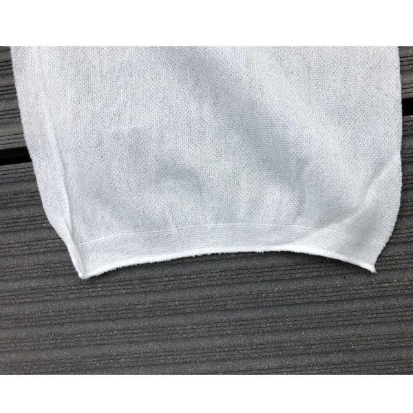 Enveloppes pour cartouches filtrantes piscines et spas