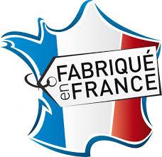 Fab France